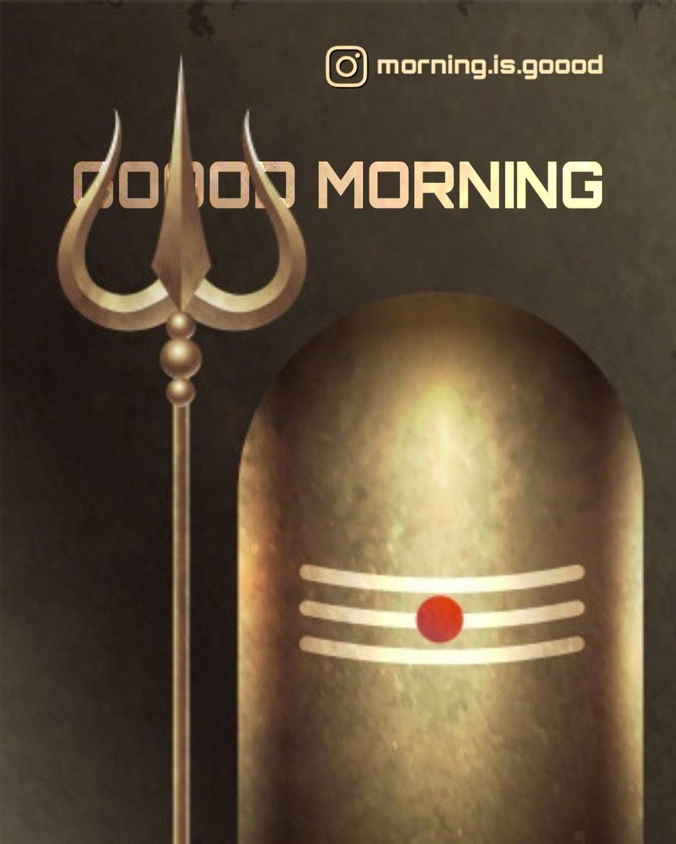 #goodmorning #shiv #shankar #mahadev #bholenath #shivaay #jatadhari #omnamahshivaya #love #instagood #morning #like #buongiorno #instagram #follow #photography #coffee #bomdia #sunrise #nature #goodvibes #picoftheday #photooftheday #happy #life #likeforlike #jayesha_mangukiya