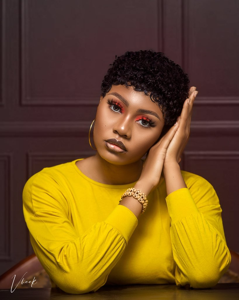 + 1 🥳 Say a prayer for your girl Today would be more special if my fav @oxladeofficial gives a s/o😩☺️ #TrendingNow #blessed #Happy Birthday Queen