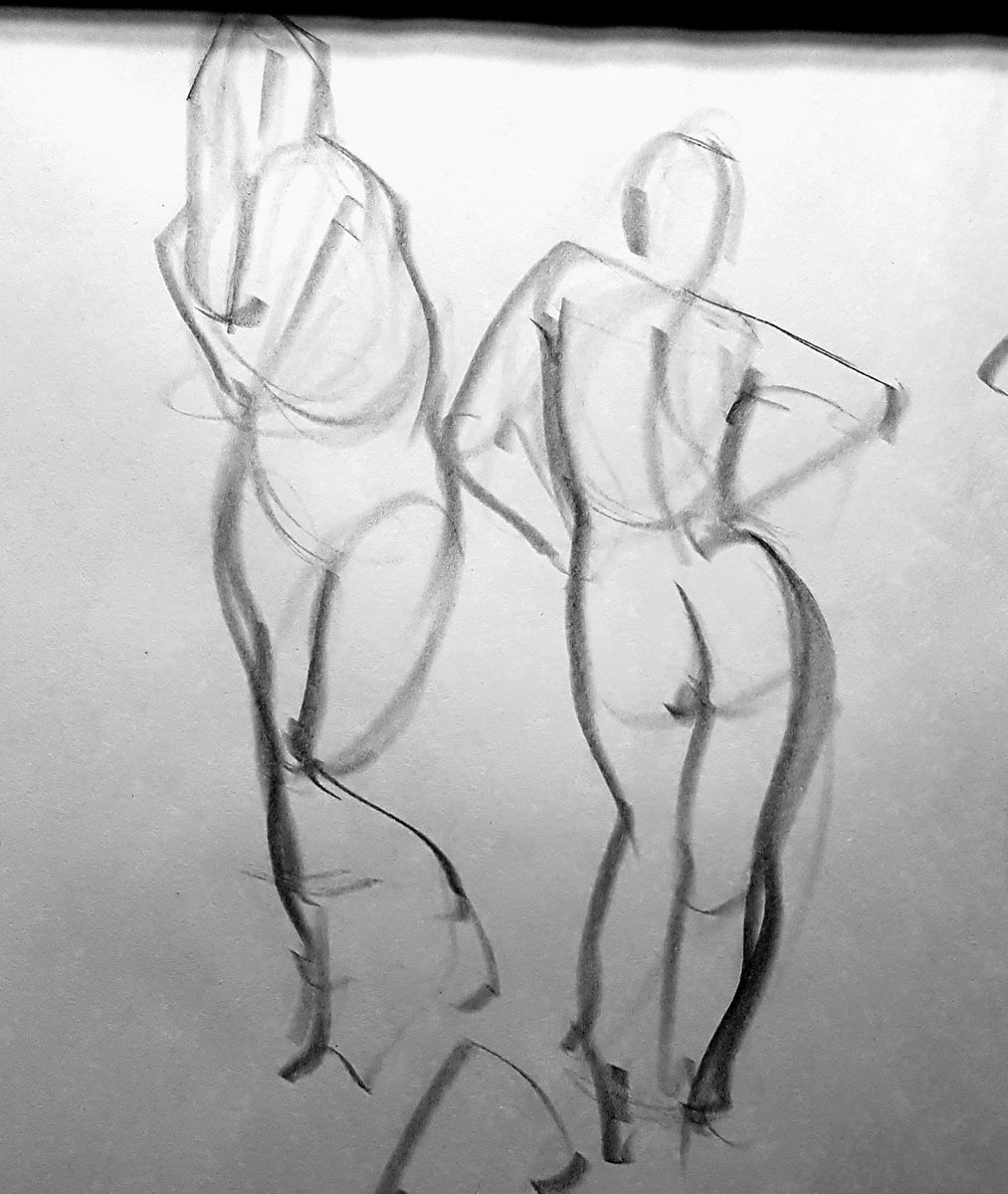 nudity /  stuff from a particularly fun session