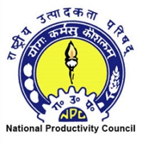 Be Productive with  @NPC_INDIA_GOV   .Choose & Learn from certified 194 E Learning 345 Video Talk Daily WEBINAR and Udyog Manthan by National Productivity Council  at   @arunkjhaies
