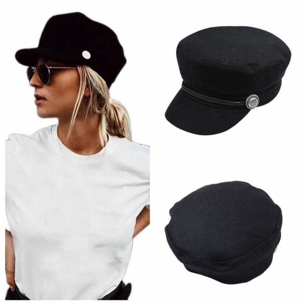 ¡Lucirás hermosa usando esto! Sombreros de Invierno USD 17.99 y Envío Gratis ¡Disfruta el placer de tenerlo contigo!     #fashion #accesorios