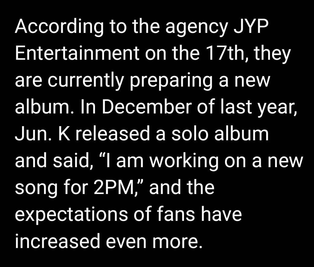 I missed this part 😖 #2PM #투피엠 #Jun_K #Nichkhun #Taecyeon #Wooyoung #Junho #Chansung #ジュンケイ #ニックン #テギョン #ウヨン #ジュノ #チャンソ #준케이 #닉쿤 #택연 #장우영 #이준호 #황찬성
