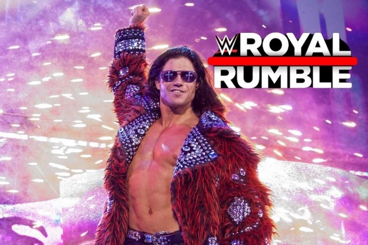 Check out our newest installment in our Unpopular Opinions series:  John Morrison should be the 2021 Royal Rumble Winner   #WWE #RoyalRumble #JohnMorrison #jonmoxley #WWERaw #WWENXT #RomanReigns #DrewMcIntyre #TheMiz #wrestling #WrestlingTwitter #AEW #Lucha
