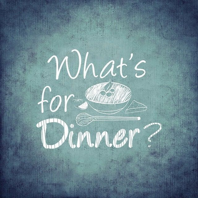 There is a movement to bring back the family dinner which will anchor your family together! Find out some interesting tidbits and tips on how to pull this off successfully!   #Dinner #DinnerTime #FamilyDinner #FamilyTime #Family #FamilyMatters
