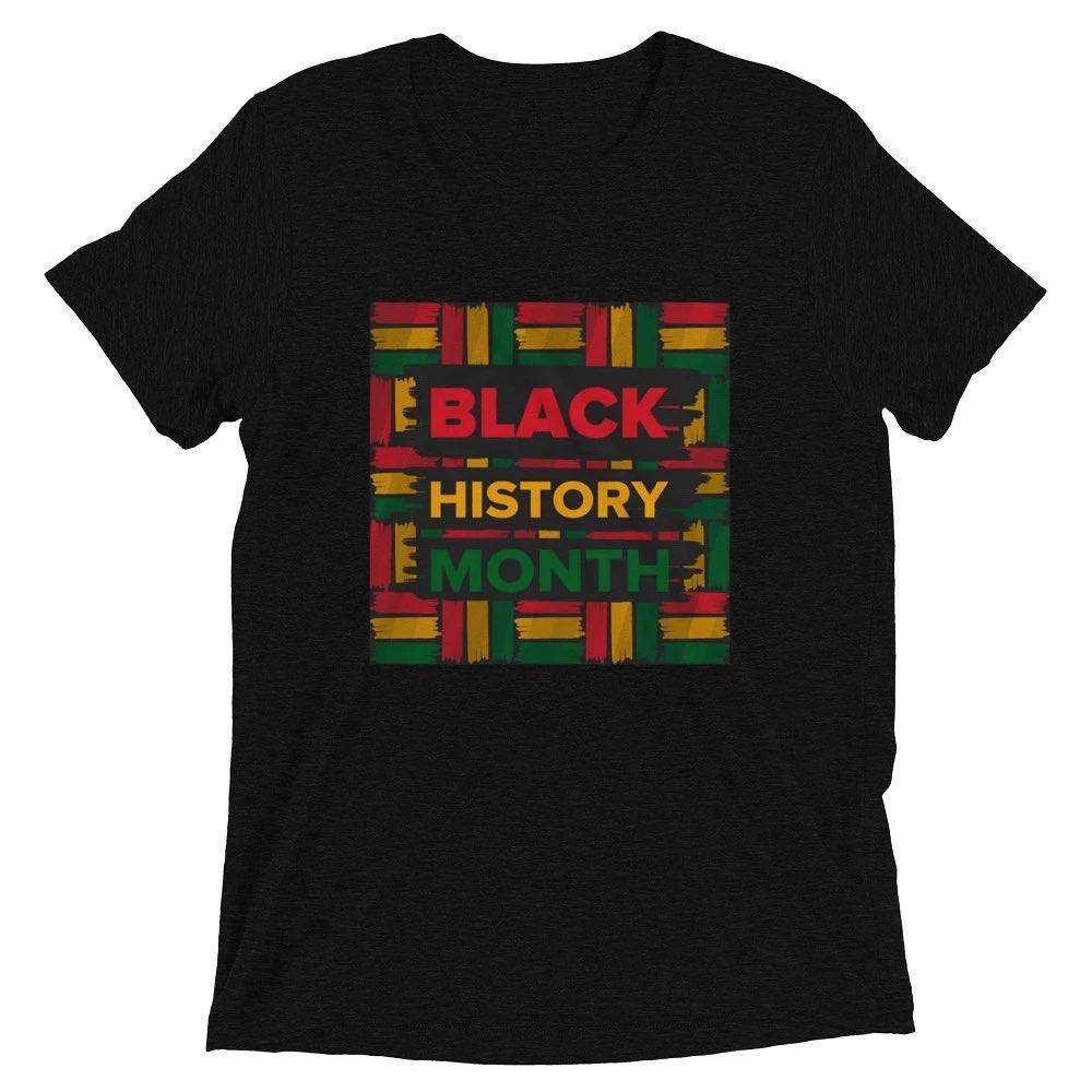 #NYC #NEWYORK #TRISTATE #BROOKLYN #QUEENS #MANHATTAN #BRONX #STATENISLAND #UPNORTH #DOWNSOUTH #EASTCOAST #WESTCOAST #MIDWEST  #WORLDWIDE #INTERNATIONAL #FASHION #CLOTHING #SPRING #SUMMER #BLACKHISTORYMONTH #TSHIRT #INSTAGRAM #FOLLOW #LEFREMME  MULTIPLE COLORS & SIZES AVAILABLE.