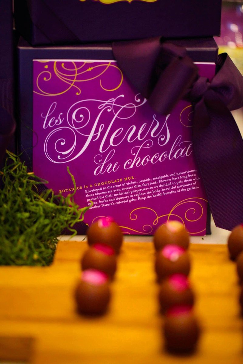 On a photo-sharing kick this week: I used to help manage an mid-scale chocolate boutique in #Soho, #NYC called @Vosges. Here are a few of the publicity shots I took for our boutique.... Loved their truffles, btw. #UpscaleChocolate #EvaRovinPhotography