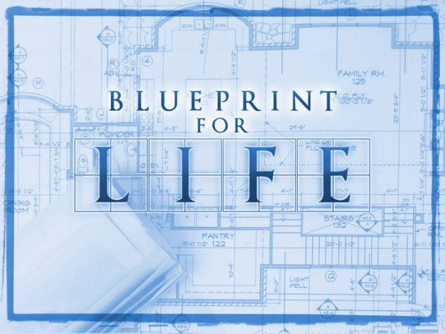 "In 1 year, 2 years, 3 years, 4 years and 5 years my life will be a complete different life then the one I have today and I will never forget the thoughts, beliefs and blueprints that I used to create it"" ~ Edward Ellis #LifeBlueprint #Designer"
