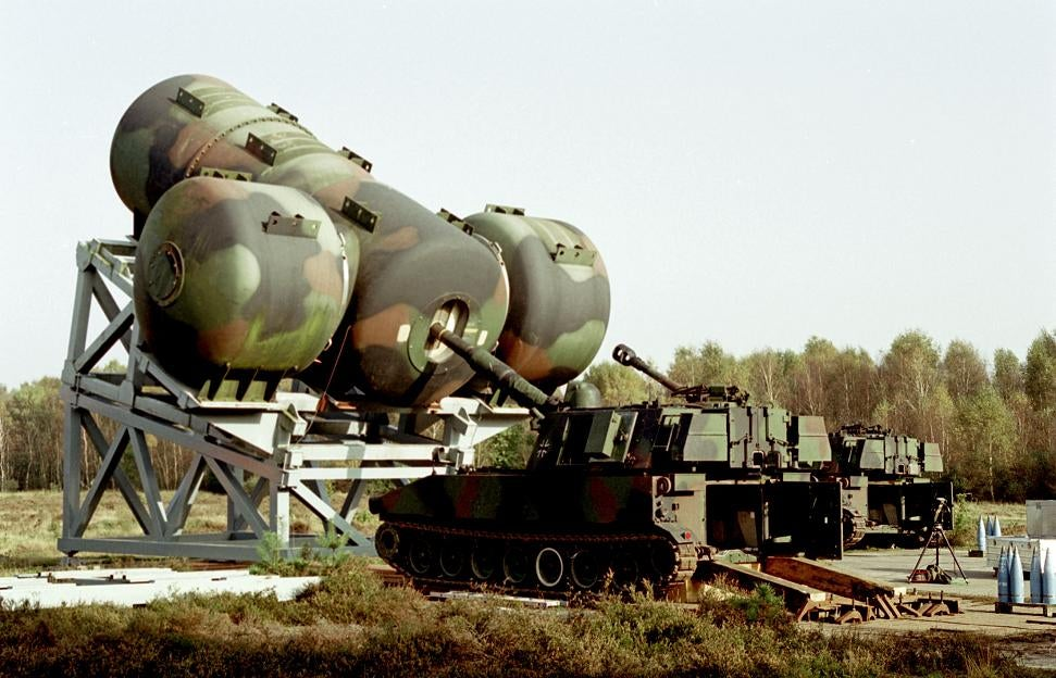 Tank silencer. Yes it exists https://t.co/sPbJtBV8HY
