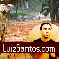 Download Creative Music Today!  Searching for Happiness By Luiz Santos #jazz #art #drums #drummer #composer #percussion #Nyc
