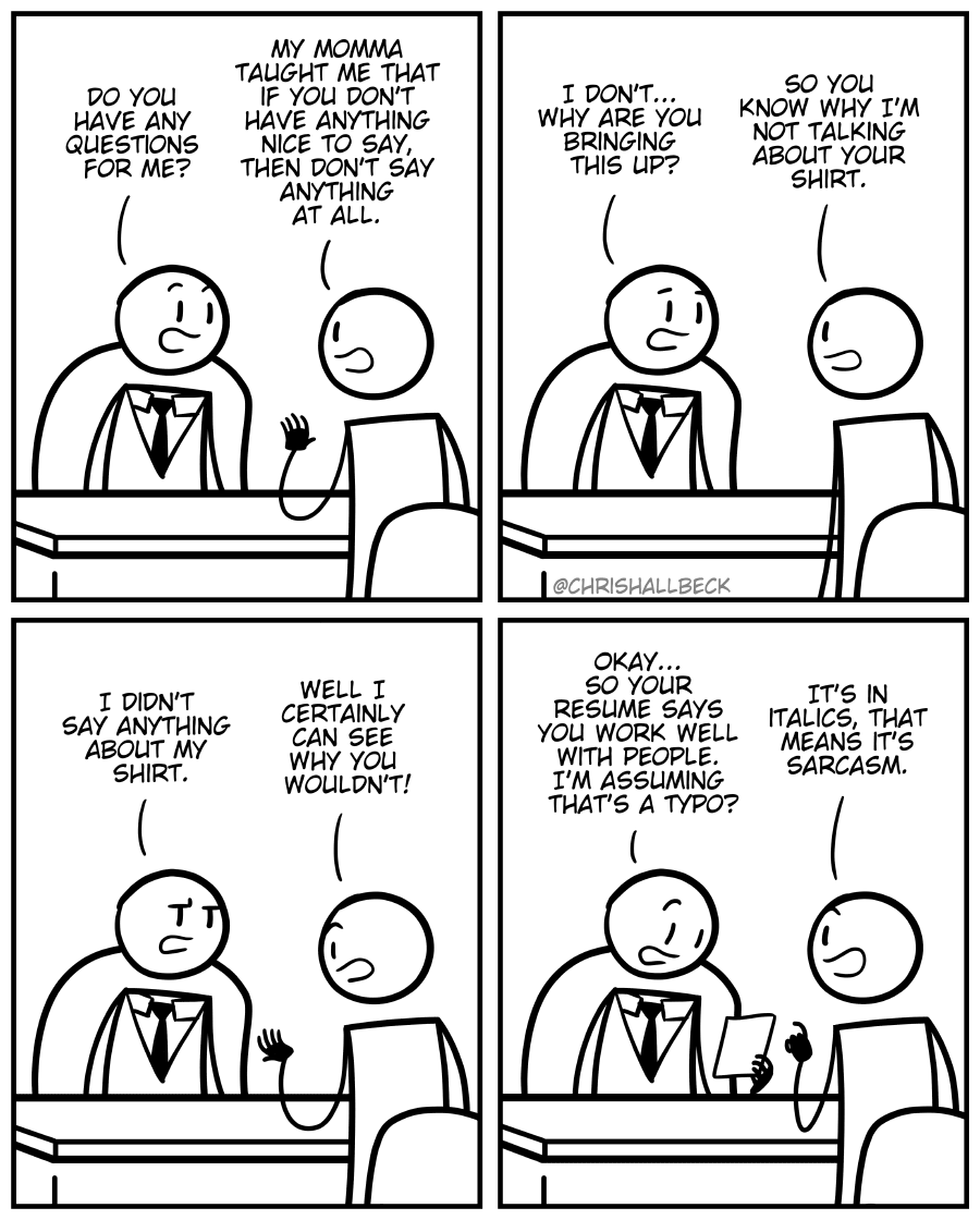 Questions. https://t.co/HzvIW3CGsh