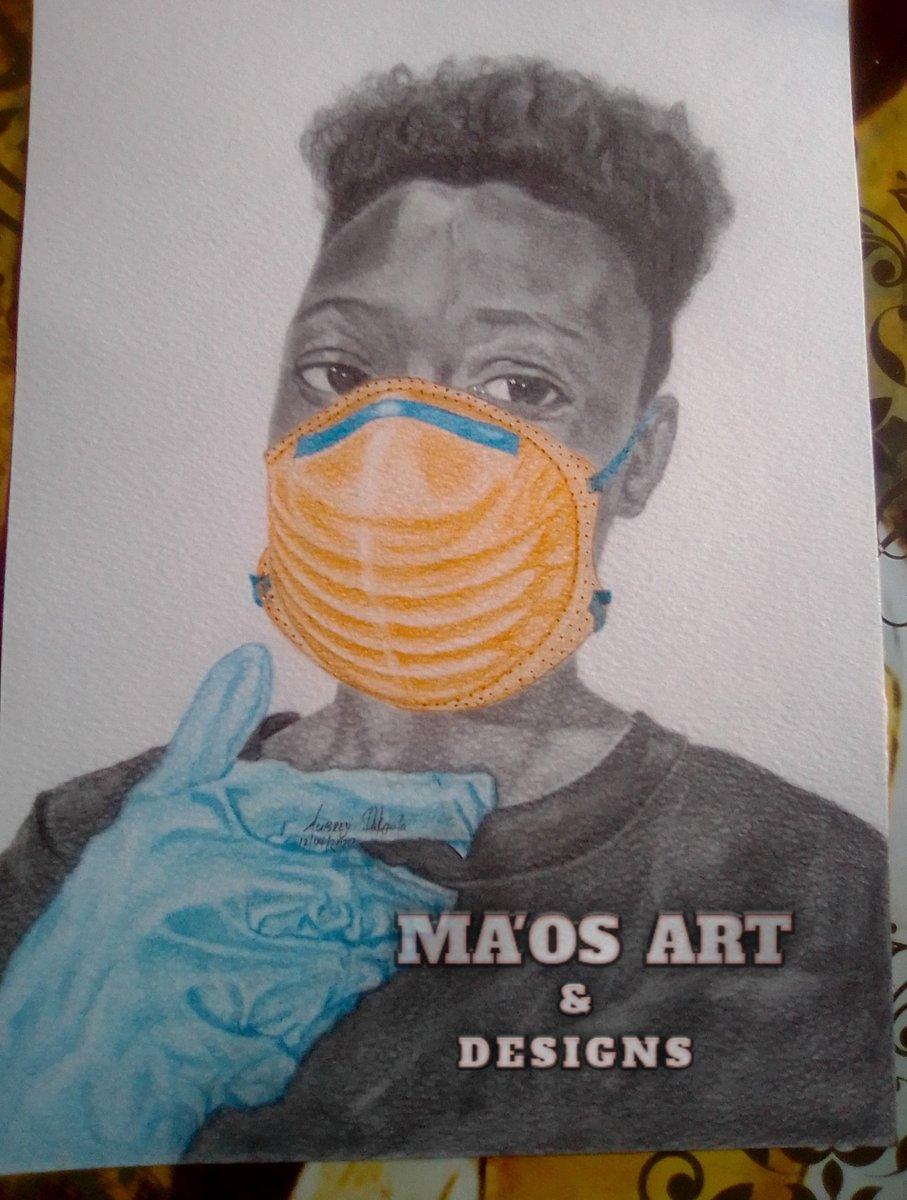 #Zethu Hi guys I'm a visual artist I do pencil drawings I'd like your support. Please Rt Follow I follow back. DM if you want a commission. @Bragga_Brigade @Nadia_nakai  #DJSBU #draw #ArtistKaiDay #Pencildrawing