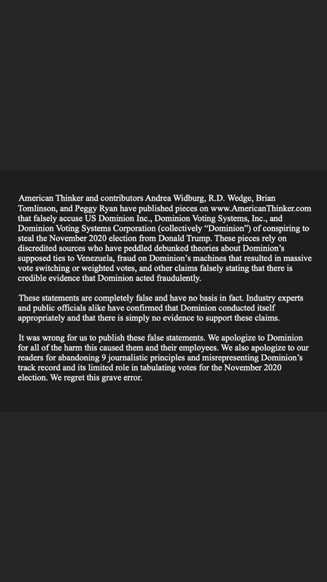 @Jim_Jordan @IngrahamAngle #BloodOnYourHands #FOXDEMON #ImpeachmentDay #MyPillowGuy #MAGATerrorism #RepublicansAreDestroyingAmerica #Accountability #NixonWasBetterThanTrump #JimJordanResign