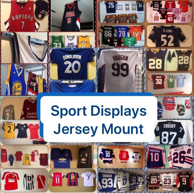 #jersey #nhl #NFLPlayoffs #nfl #NFL #mlb #NBA2K21 #nba #mancave #memorabilia #fan #deal #deals #