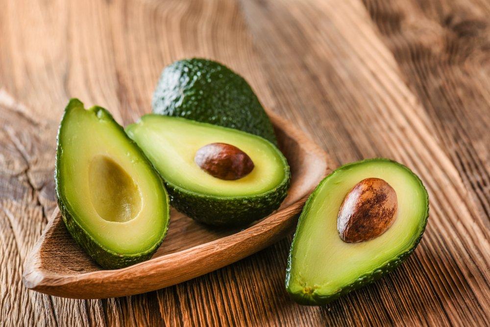 Avocados: An Unlikely but Legitimate Healthy Food Craze -  #avocado #healthyfood #healthy