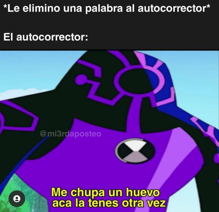 #memes #meme #memeespañol #meme2021