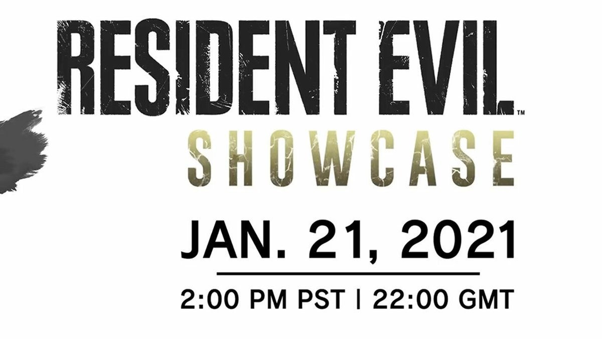 Resident Evil 8 Village Showcase Live (January Edition): Get the world-first look at Resident Evil Village gameplay and a brand new trailer, plus much more Resident Evil news in…         #gaming #news #video