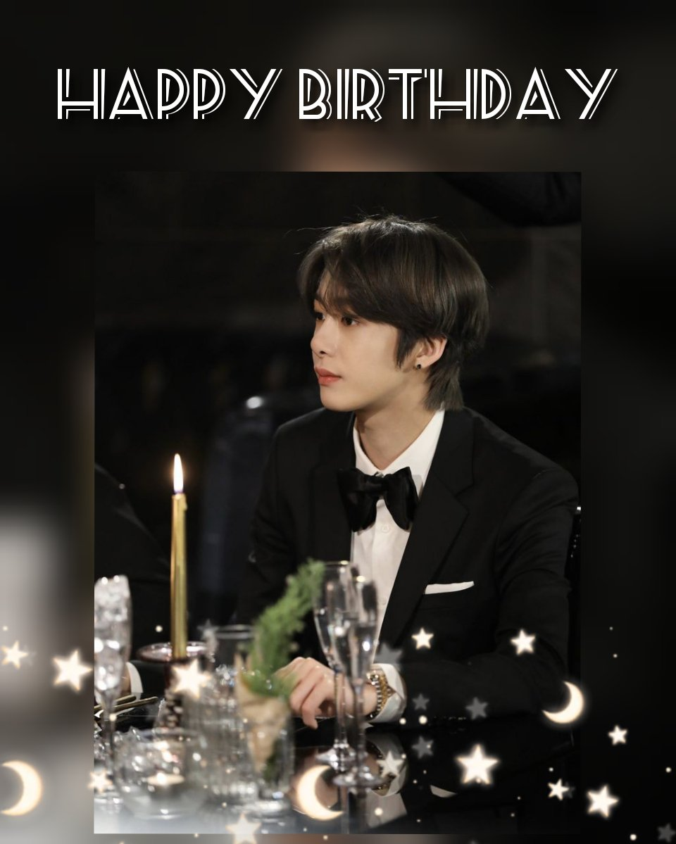 HAPPY HYUNGWON DAY 😍❤💕🎉  #HappyBirthdayHyungwon #HAPPYHYUNGWONDAY  #HYUNGWON #latebirthday @OfficialMonstaX