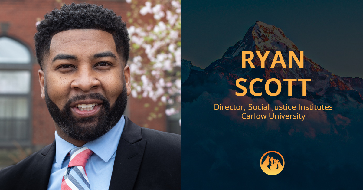 🗣CONFIRMED SPEAKERS🗣  Learn More ➡️  Register ➡️   @CarlowU | @verainstitute | @tscottcase (@UpsideTravel) | @SenAkbari  #EquitySummit #TheBond #Antiracism #Antiracist #Education #Sports #Policy #Equity