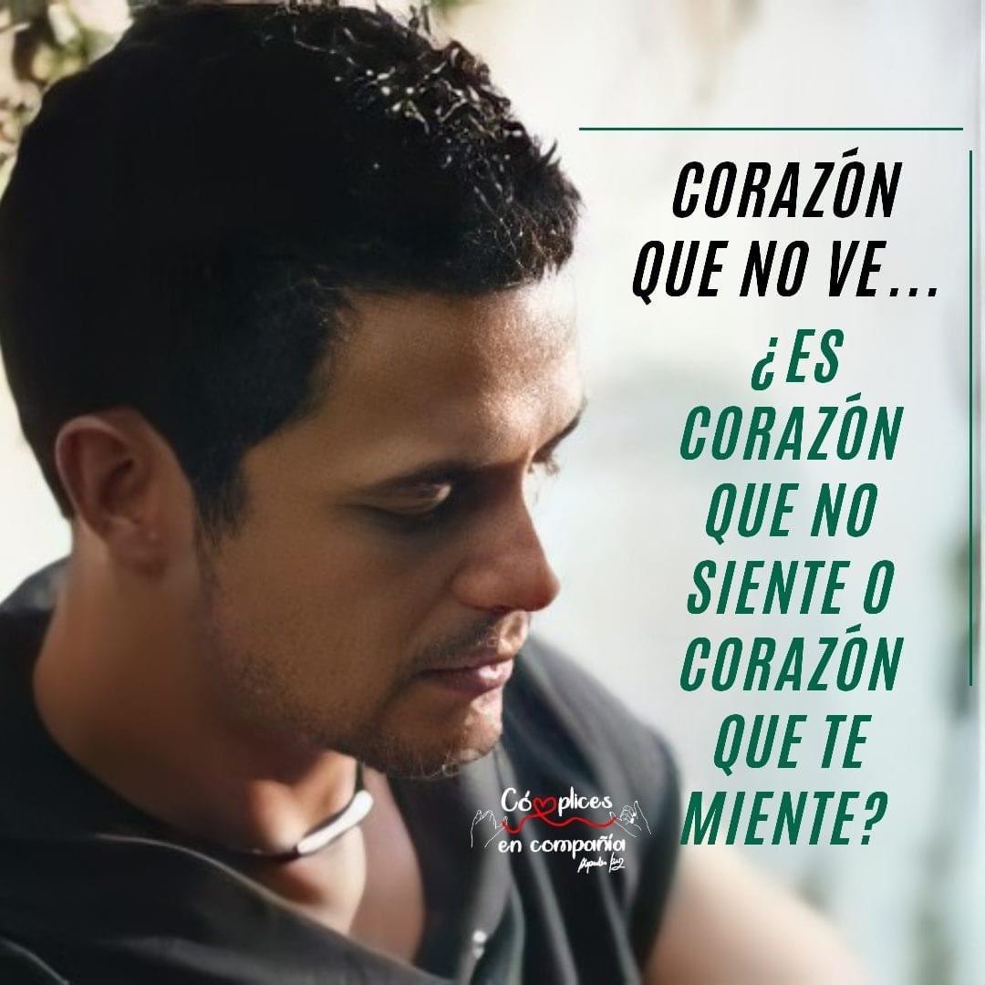 Si no lo sabes tú, te lo digo yo... @AlejandroSanz  #AlejandroSanz #MiPersonaFavorita #BackInTheCity #QuédateEnCasa #ElDisco #LaGira #ElMundoFueraLaPelícula 🎬  #OficialFams #CómplicesEnCompañía 👉🏻❤️👈🏻