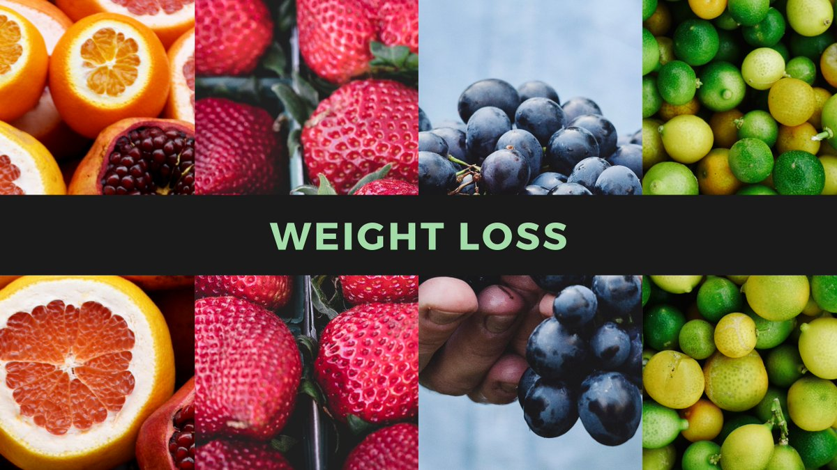 One of the most important things I saw about losing weight in a very safe way, in this video  here :   #weightloss #Diet #keto #FreeCodeFridayContest #TwitchRecap #WandaVision  #weightlosstransformation