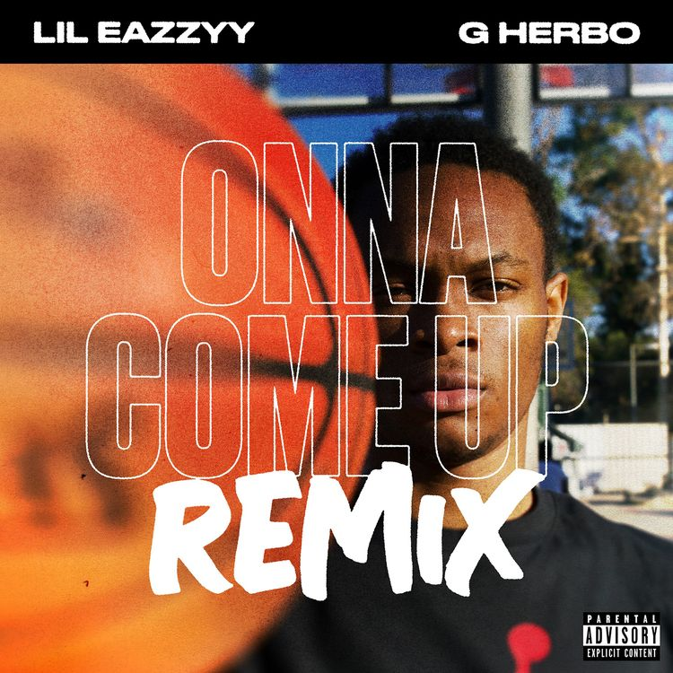 "#NowTrending📈   @Lileazzyy — ""Onna Come Up [Remix]"" ft. @gherbo   LISTEN:"