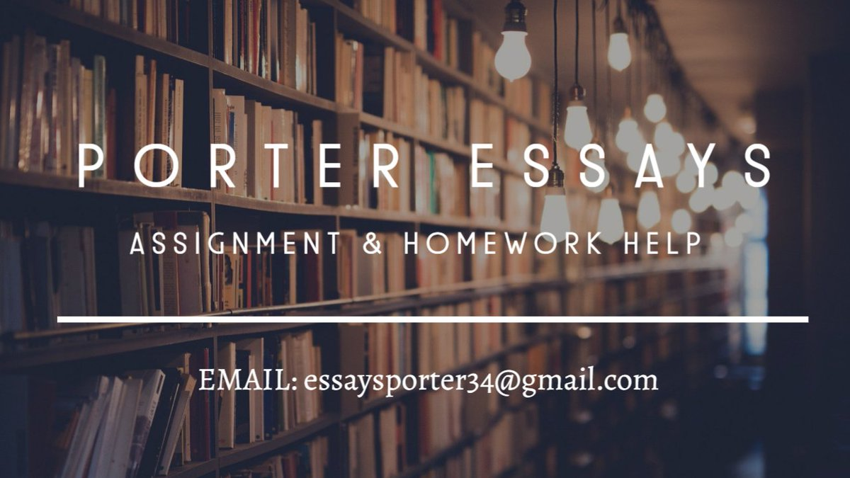 Aim for A's this semester #RESEARCH PAPERS #Essay pay #final assignment #Course work #Essay due #Pay write #Paperpay #Case study #javascript #History #Homework #Philosophy  #Assignmentdue #History #math #project #psychology #Statistics DM