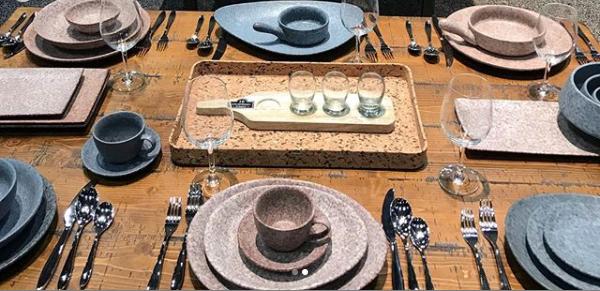 Inspirational #tableware to make your #dining display spectacular!👌 #SimpleElegantAffordable   #restaurant #tweegram #instadaily #instafood #hospitality #tabletop #chefstalk