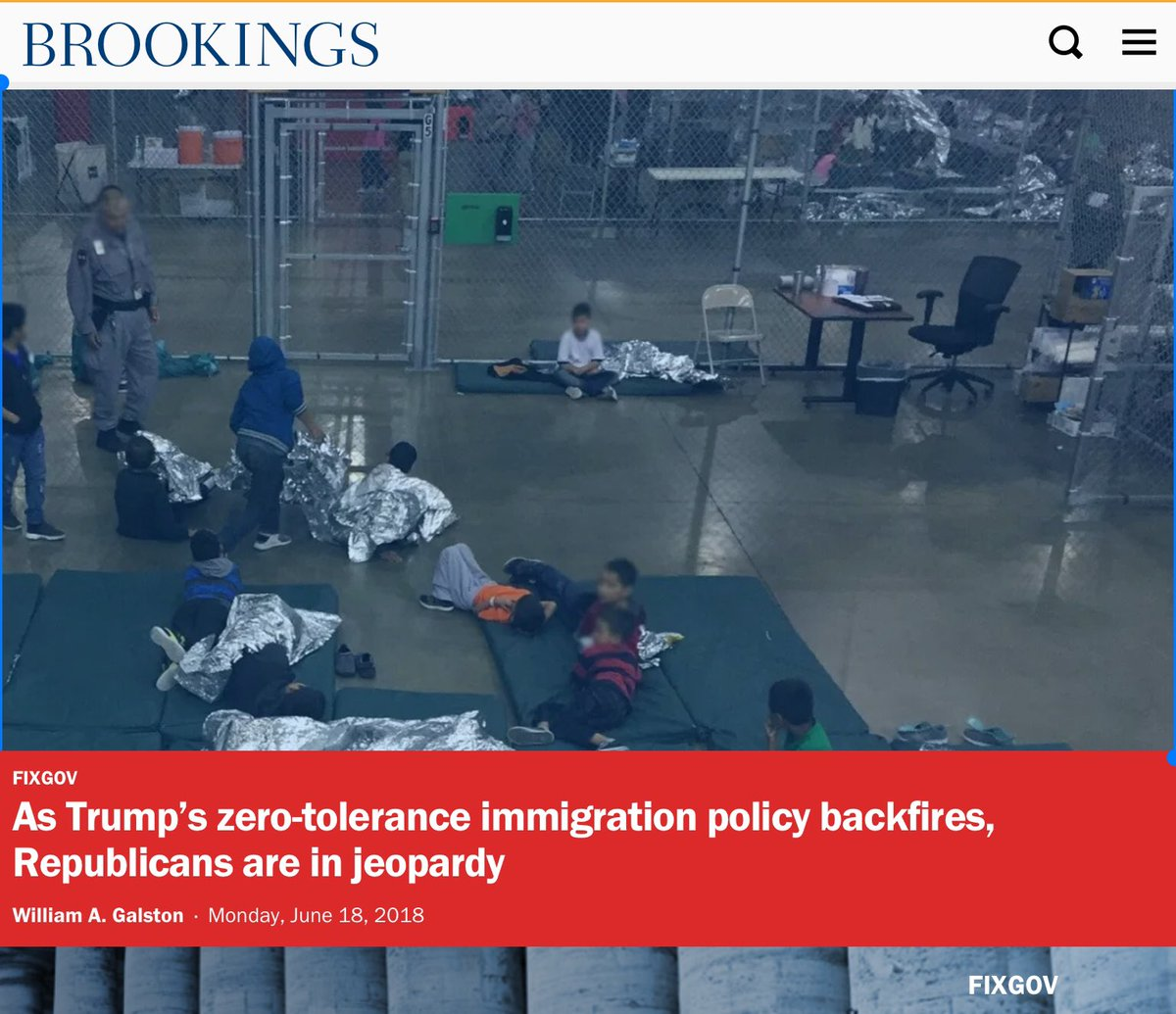 @IvankaTrump The Trump administration had 3 significant accomplishments, Ivanka  You stole thousands of immigrant children from their parents and put them in cages  You killed nearly 400,000 Americans because you lied about #COVID19  And you incited a coup where 5 people died  #impeachment