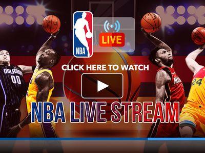 20:00 Minnesota Timberwolves vs Memphis Grizzlies    NBA live stream ⇛ Click here for Live HD :📺 https://t.co/NRgs9ALG2y https://t.co/XLvJhIgn5X