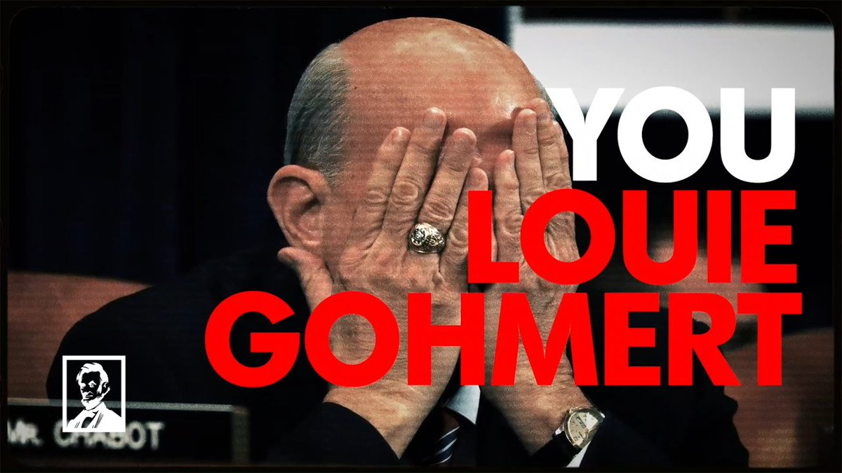 Hey, @replouiegohmert:     This is your Coup. This is your Siege. This is your Insurrection.  And you will be held accountable.  #DefundTheGOP