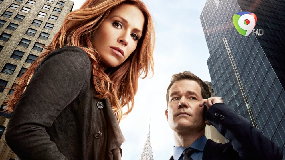 #Unforgettable | 9:00 PM por el 9 📺 - https://t.co/Ky0pHj8YfU https://t.co/lLmQEIn8dv
