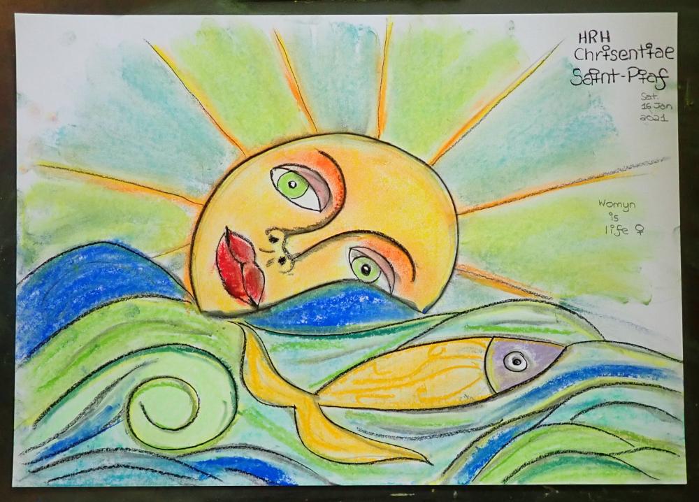 Womyn Is Life  Little Bird - save lives donate blood xo  #sparrow #bird #drawingoftheday #art #drawing #moineaux #spatzen #mussen #merle #stärlinge #ladybird #bee #butterfly #flowers #charcoal #pastel #graphite #redcross #donateblood #lifeblood #FALBC #GoddessOfLove