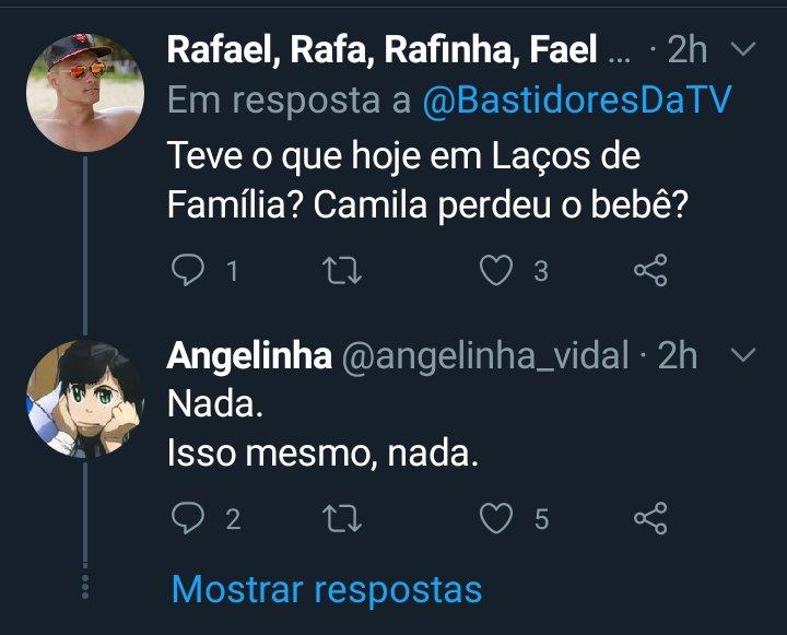 socorro 🗣️ #LaçosDeFamília