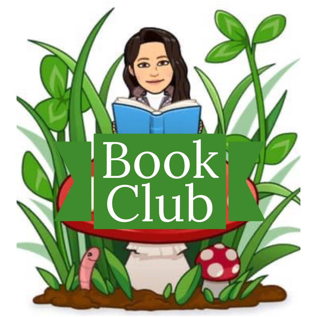 I'm starting a #bookclub !!!!  Join my #SimplyBookClub and community on discord for more info.   https://t.co/tBMGkoMBT5   #WeAreLVLUP #TWITCH #books https://t.co/YOvTV81HID