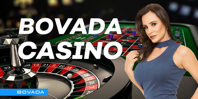 Late Nights @BovadaOfficial  Casino? Have some extra fun with my promo code: BVLISA1000 https://t.co