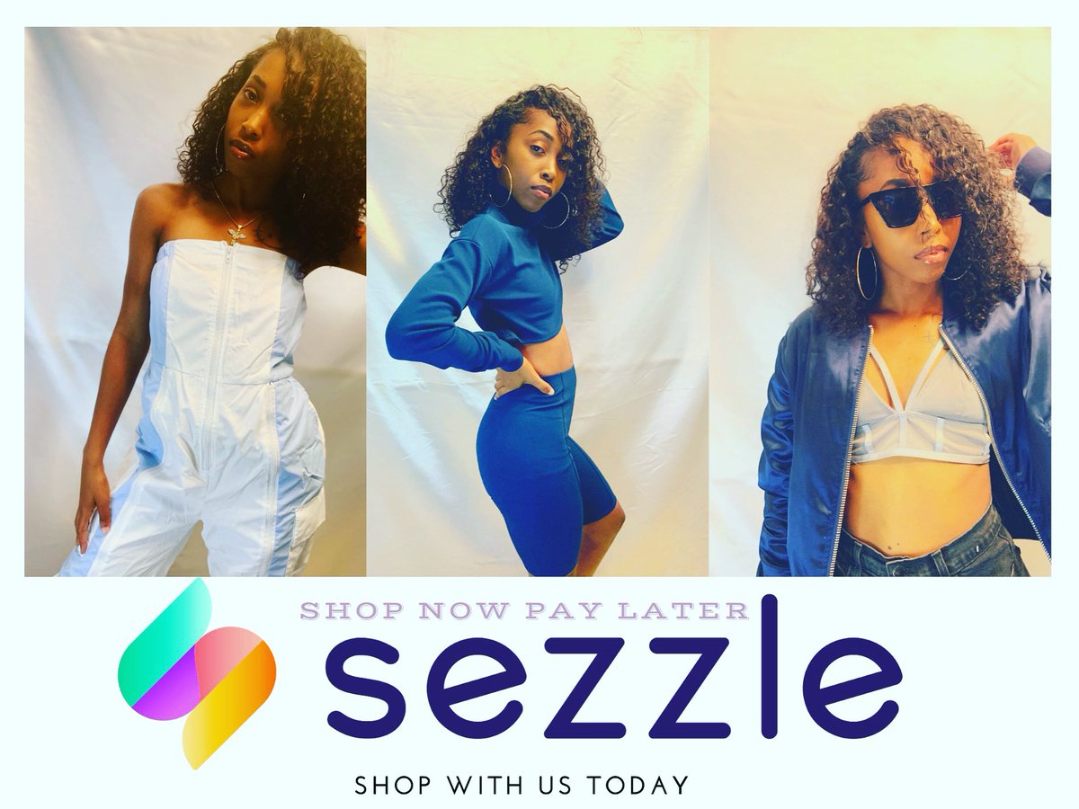 TODAY TODAY Free domestic shipping on all orders over $25 😍 use code: FREESHIP at check out     #boutiqueshopping #fastshipping #freeshippingtoday #happyfriday #shopsmall #shopwitholus #bikershortset #confybikershort