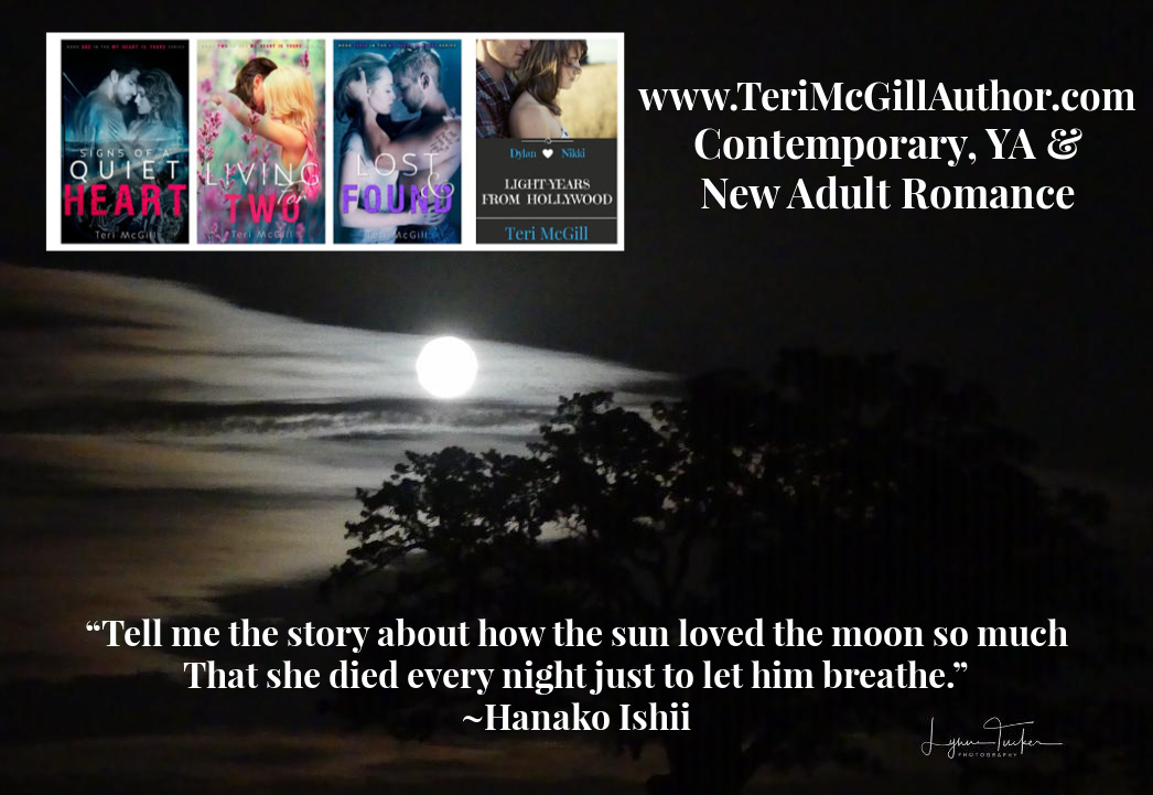 💜🖤💜 #ROMANCE #MyHeartIsYours #Trilogy #ContemporaryRomance #Book1FREE #NewAdult #BookClub #SupportIA #IndieAuthor #RomanceNovels 🤟🏻 #DeafCharacters 🤟🏻 #DeafHeroes 🤟🏻 #Signlanguage 🤟🏻 #AmazonBooks #AmazonAuthorPage➡️https://t.co/bG7ksEV4DD #Website➡️ https://t.co/HO1EYX7Gls https://t.co/KYcN4QXNbD