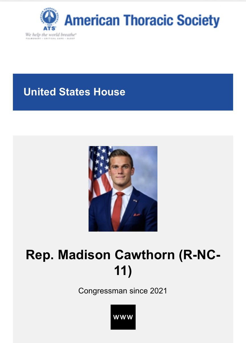 .@CawthornforNC is not a US Naval Academy graduate.  He was rejected by the Academy prior to his spring break vacation accident, but he's the type of scumbag who's happy to claim #StolenValor.
