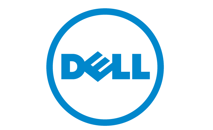 """With this Dell Latest Coupon Codes & Promos Up To 30% OFF you can save your money. You can find latest Coupons, Promo Codes, Daily Deals from our website. These coupons will apply when you click """"View Coupon Code"""".  https://t.co/206sEIxIye https://t.co/eyx8Tckb47"""