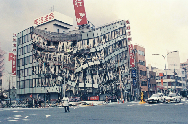 shinji.sakakitaさんの投稿画像