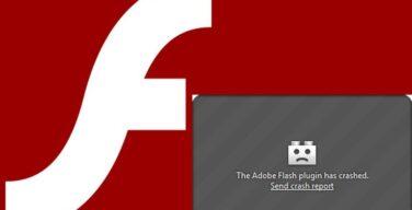 Adobe Flash Player está muerto oficialmente - Flash tuvo unos cuantos años de furor. Pero hacia fines de la primera década comenzaron a surgir algunos problemas, y el programa fue p... - https://t.co/Tpn8fTv62e  #AdobeFlashPlayer #Tecnología https://t.co/7Q1SOl1sH7