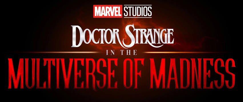 @jxde095 Pues ya viene Dr. Strange in the Multiverse of Madness  que se supone estará enlazada con #WANDAVISION