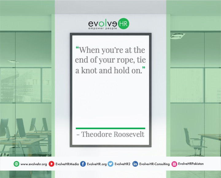 #hope #optimism #confidence #faith #Happiness #success   #EvolveHR #EmpowerPeople #PremierHRODandAlliedServicesCompany #lifecoaching  #evolvehrwebinars #ChitChatWithMS #ASKMS