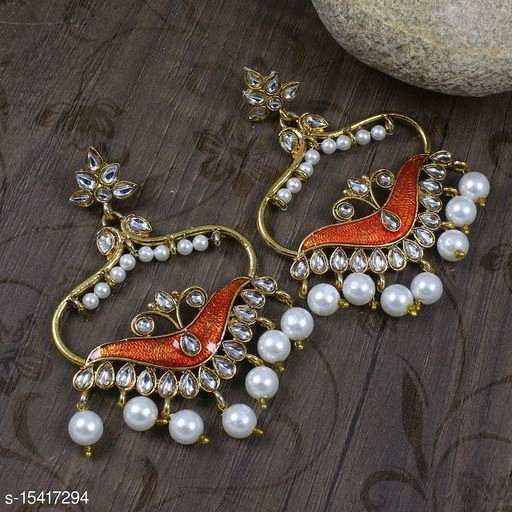 Beautiful earrings #beautiful #earring #shopnow #goodmorning #pehanavaboutique #fashionstyle #SaturdayMorning #SaturdayVibes #pehanava