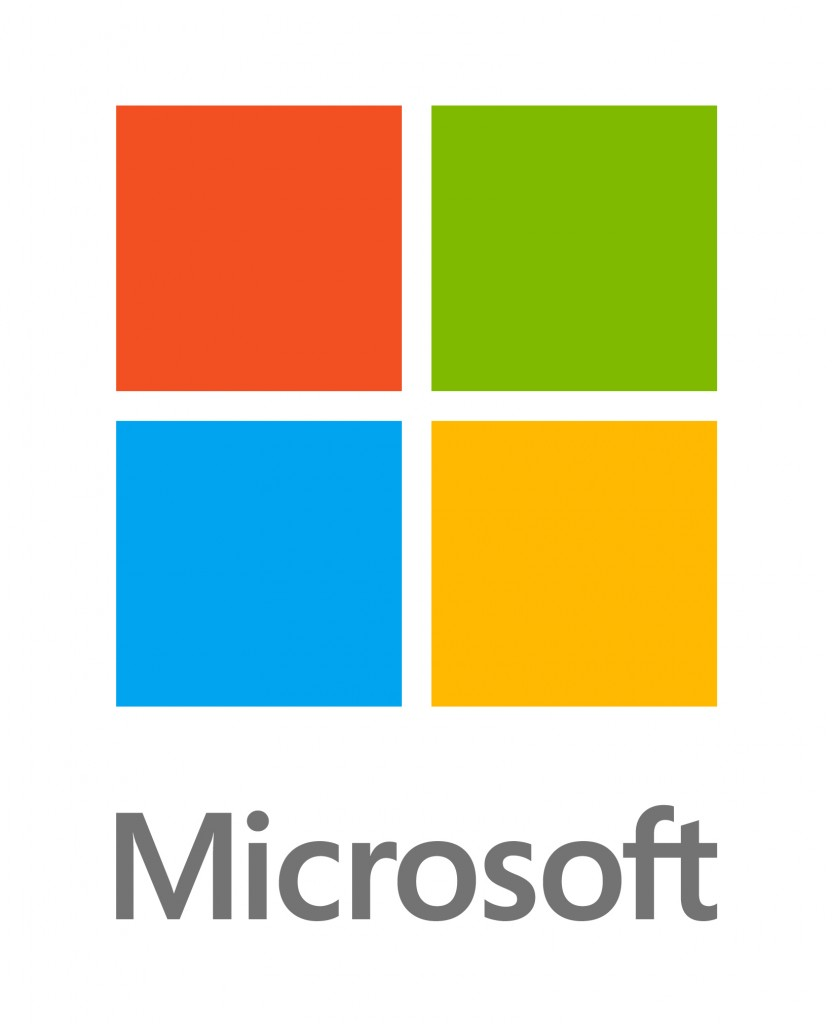 """With this Microsoft Cyber Monday Coupon Code you can save your money. You can find latest Coupons, Promo Codes, Daily Deals from our website. These coupons will apply when you click """"View Coupon Code"""".  https://t.co/CmUPKNWfFC https://t.co/f3KcPMDQaX"""