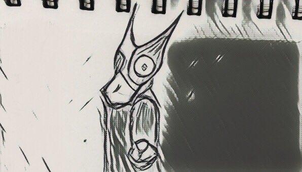 「糾弾」  #絵描きさんと繋がりたい #イラスト好きな人と繋がりたい #イラスト王国 #アナログイラスト #イラスト好きさんと繋がりたい #manga #mangaart #art #illustration #illustrator #drawing #comic #comicart #cartoon #漫画 #イラスト #落書向上委員会 https://t.co/SN8JipQkAc