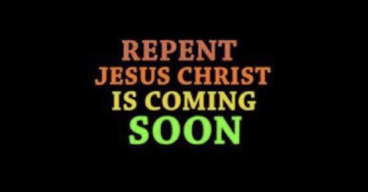 #BELIEVE in your❤️#JESUSisLORD #fridaymorning #FridayThoughts #FridayFeeling #FridayMotivation #FridayVibes #quotes #insurrection #vaccination #covid19 #trump #capitolriot #vaccine #snow #israel #COVIDー19 #covid #coronavirus #JesusChrist  #JesusLovesYou #Jesus #JESUSISCOMING