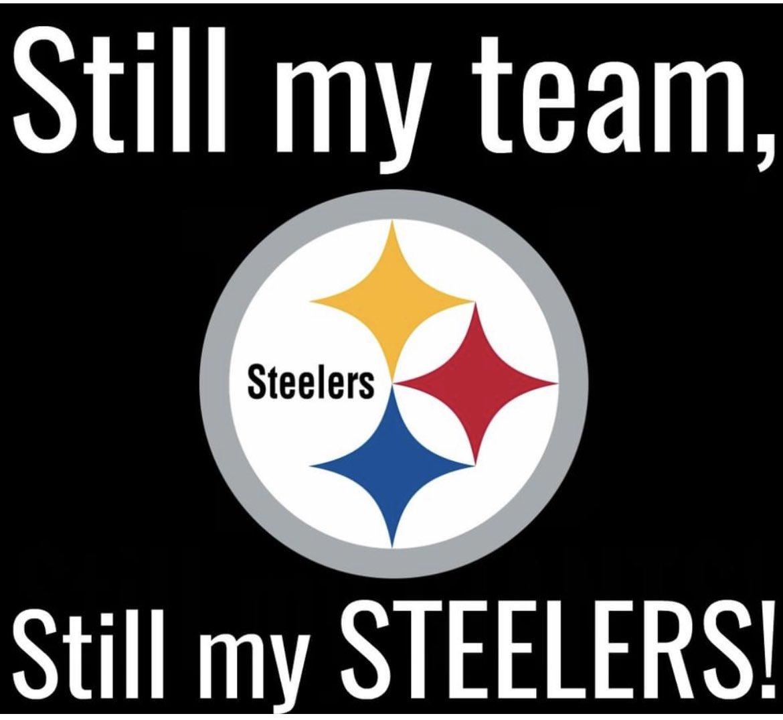 @Blitzburghstil1 You and me both. 🖤💛  #Steelers #SteelersNation