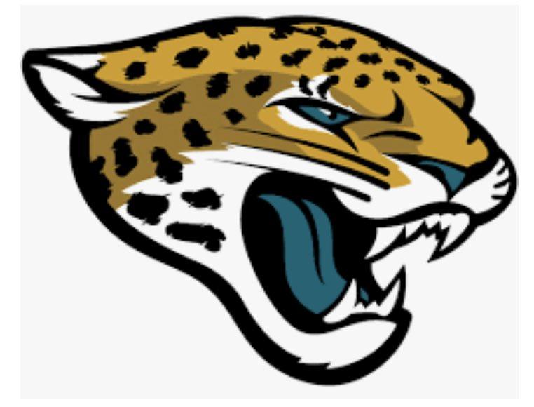 @CoachUrbanMeyer's photo on Jaguars