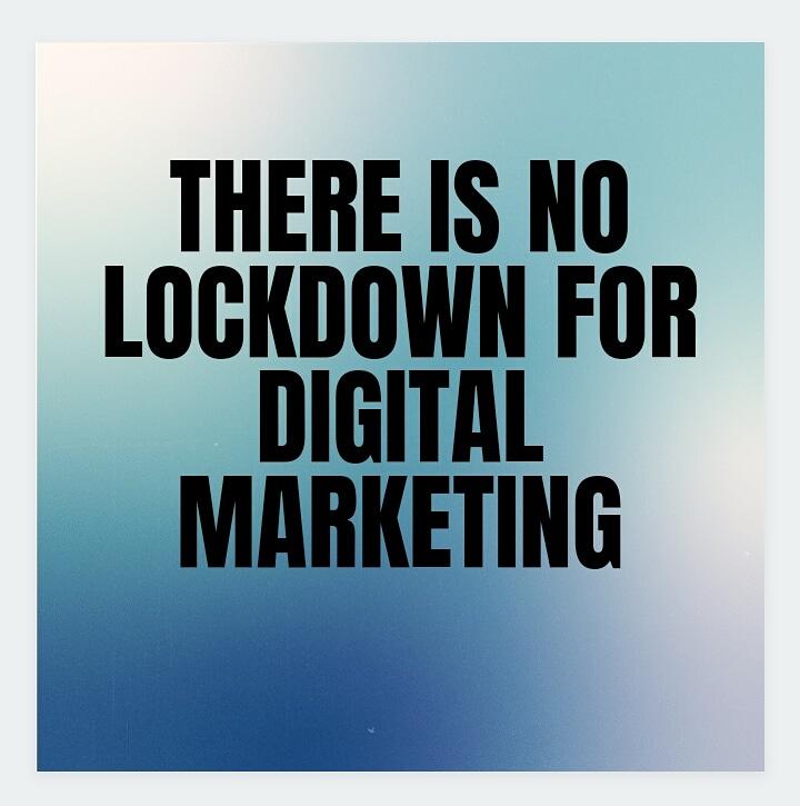 #lockdown #covid #quarantine #stayhome #coronavirus #staysafe #corona #love #india #instagood #instagram #photography #memes #socialdistancing #quarantinelife #stayathome #follow #like #art #photooftheday #dirumahaja #nature #instadaily #followforfollowback #lockdownlife https://t.co/S8x8bRUgGo